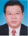 Chai Siong Siew