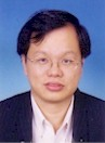 Hoe Hong Seng