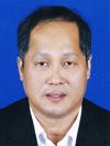 Ben Tan Poi Lim