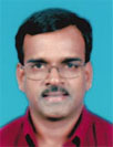 Kamal Paramasivam