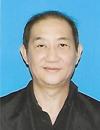Bernard Lee Seng Hock